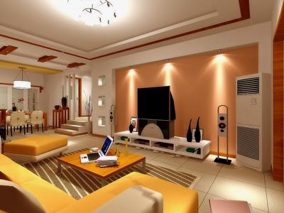家装中的五大装修主材价格大探底的详细内容,室内装饰设计