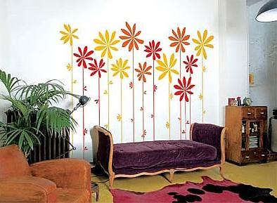 上海市室内装饰家装工程验收标准 检验房屋内墙面水路等7项必须的验房