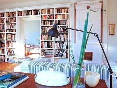 上海装潢网,装潢,装饰与装修 装修知识 餐厅卧室和书房装