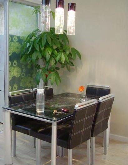室内家装设计标准尺寸列表高清图片