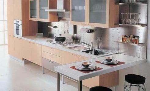 现代,简约,美式乡村,新古典,简欧以及后现代主义等家具风格仍是市场的