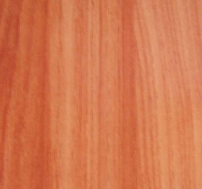 木板种类-许多第一次接触木地板的人对地板的分类总有一种雾里看花的感觉,