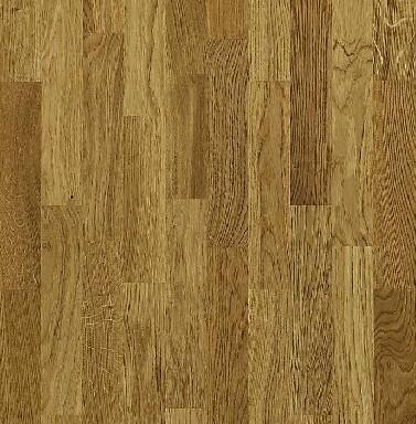 木地板平铺效果图